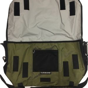 TIMBUK2 Large NFL Messenger Bag